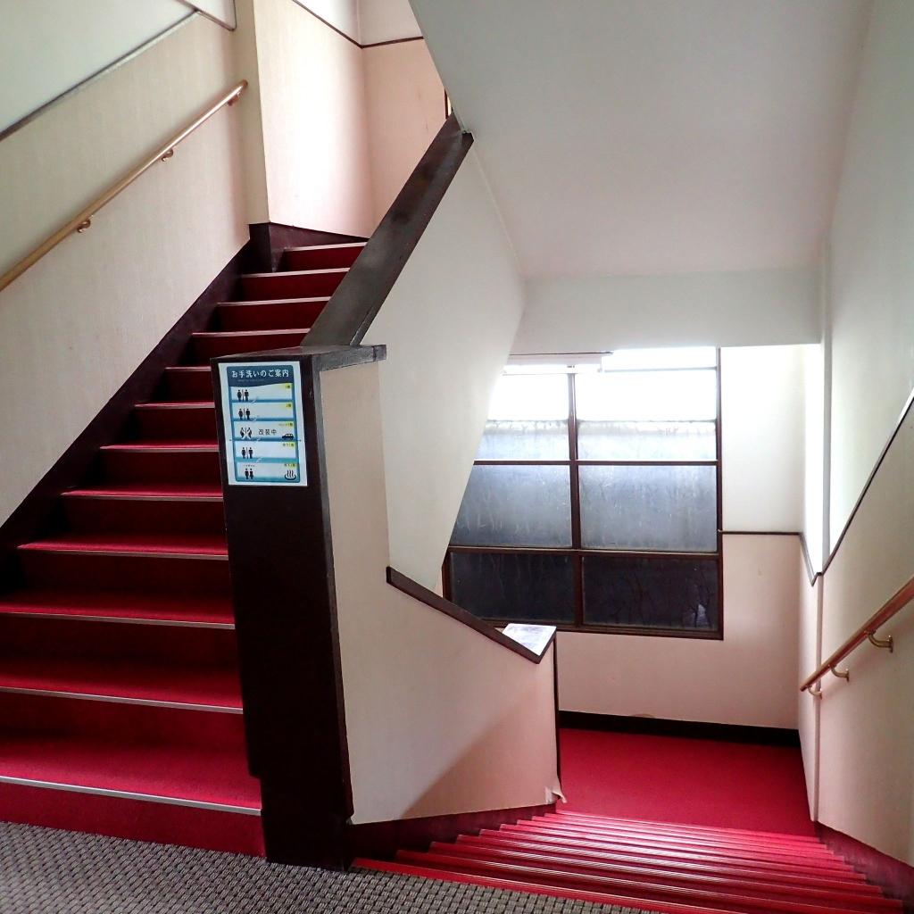 旅人宿 松葉屋 関連画像 1枚目 楽天トラベル提供