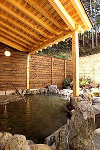 いわき湯本温泉 旅館こいと 関連画像 3枚目 楽天トラベル提供