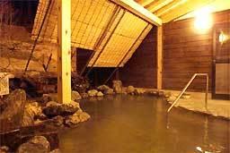 いわき湯本温泉 旅館こいと 関連画像 1枚目 楽天トラベル提供