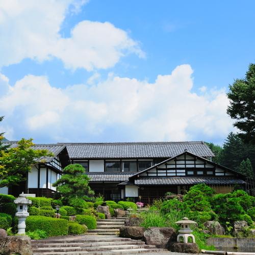 猿ヶ京温泉 生寿苑 関連画像 4枚目 楽天トラベル提供
