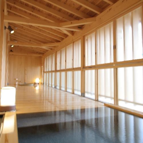 猿ヶ京温泉 生寿苑 関連画像 3枚目 楽天トラベル提供