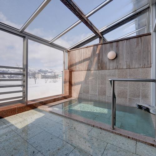 【現金特価】<素泊まりプラン>最終チェックイン22時までOK!源泉かけ流し温泉を満喫