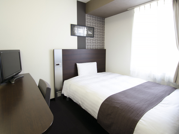Budget Double Room 10 to 15 Sq M