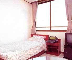 【格安プラン】本館・東館1部屋1名様利用¥3,980〈現金払いのみ〉