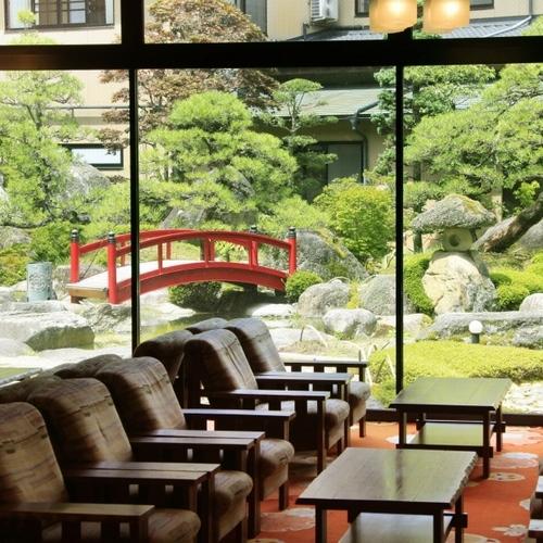 湯元ホテル阿智川 関連画像 1枚目 楽天トラベル提供