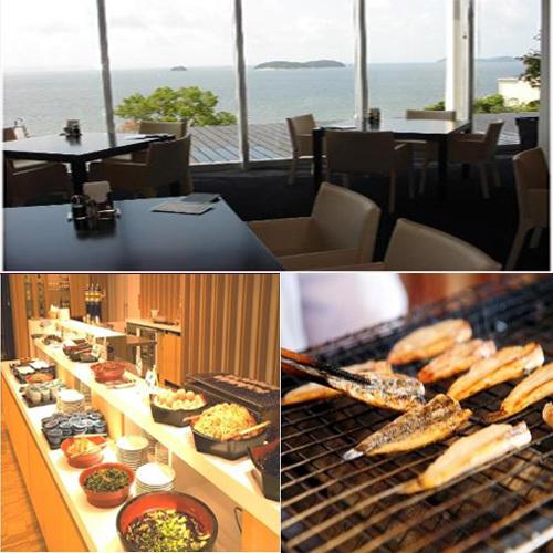 【出張応援】1泊朝食(1名様)ビジネスプラン〜朝食は充実の約40種和洋バイキング【平日限定】