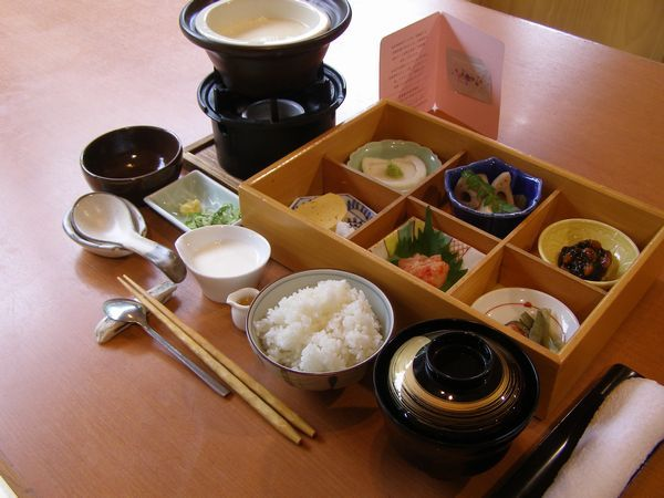 【一人旅】ビジネスにも最適♪1泊朝食付プラン