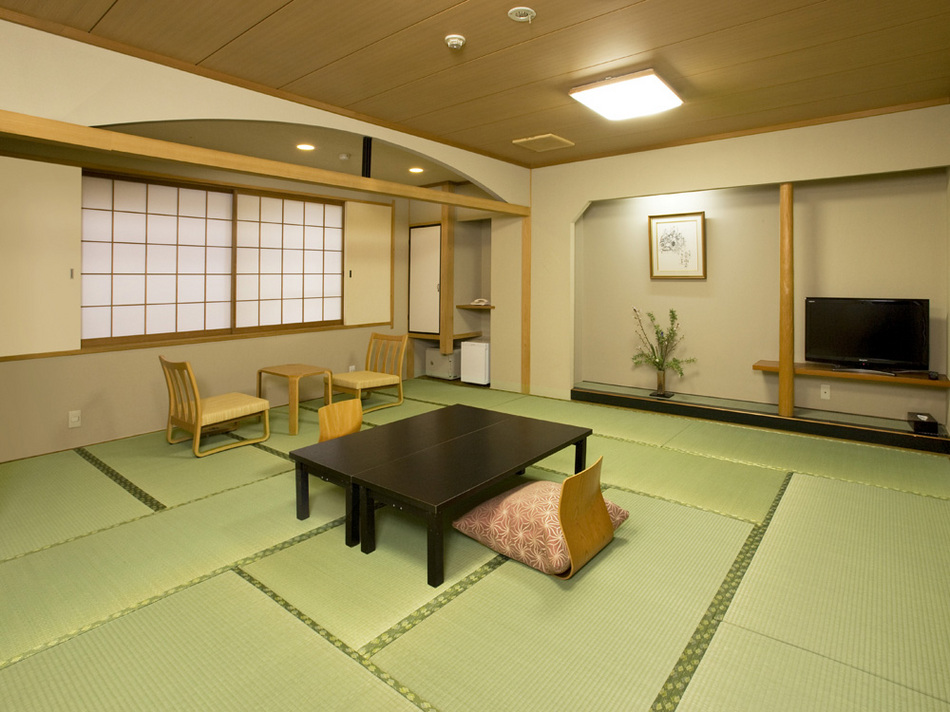 Best Price On Ryokan Hirashin Kyoto In Kyoto   Reviews