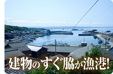 民宿 敷島荘 <佐渡島> 関連画像 4枚目 楽天トラベル提供