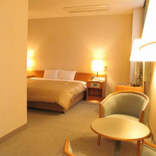 セントラルホテル鴨島 関連画像 2枚目 楽天トラベル提供