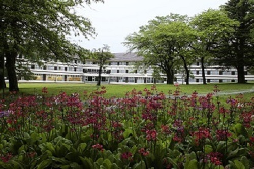 光徳温泉 日光アストリアホテル 関連画像 1枚目 楽天トラベル提供