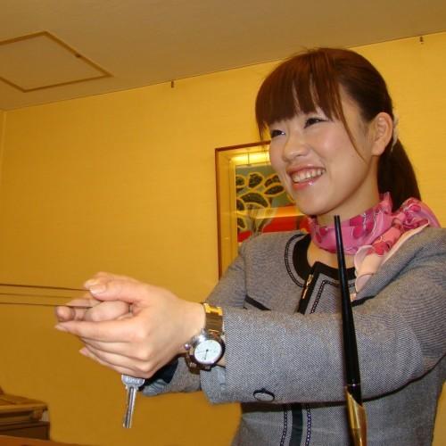 上野駅より徒歩1分☆【素泊り】スタンダードプラン■全室インターネット使用無料!■