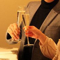 【1日1組限定】Special Anniversary 〜2人で過ごす特別な日〜