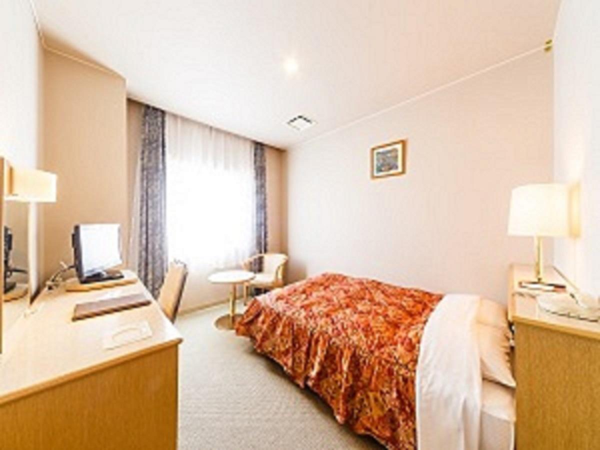 須崎プリンスホテル 関連画像 4枚目 楽天トラベル提供