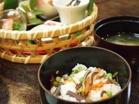 【当館人気】お料理評価5つ星◆お食事にこだわり派のあなたに◆自慢の雅流割烹(がりゅうかっぽう)