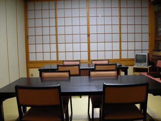 旅館 東多賀の湯 関連画像 1枚目 楽天トラベル提供
