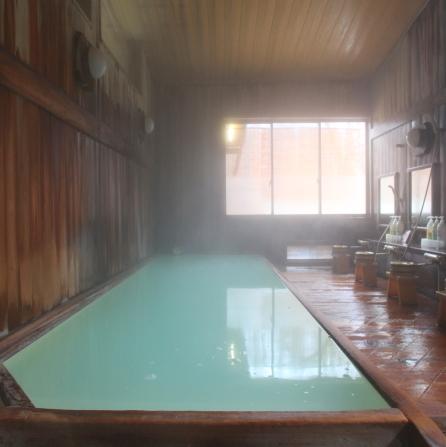 乗鞍ライジングサンホテル 山百合 関連画像 4枚目 楽天トラベル提供