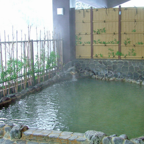 打当温泉 マタギの湯 関連画像 3枚目 楽天トラベル提供