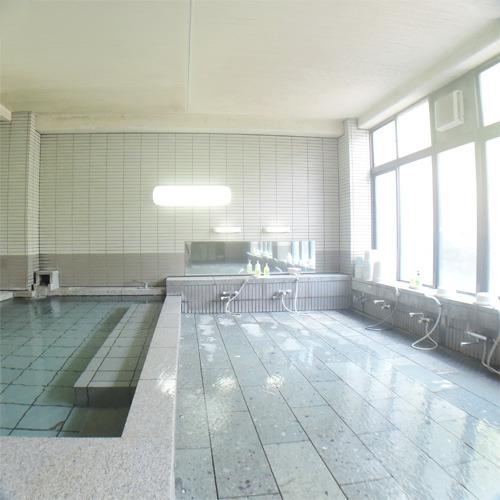 湯の谷温泉郷 ホテルゆのたに荘 関連画像 4枚目 楽天トラベル提供