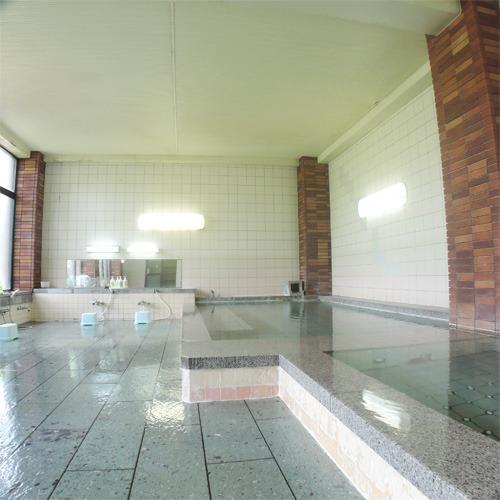 湯の谷温泉郷 ホテルゆのたに荘 関連画像 2枚目 楽天トラベル提供