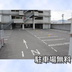 鹿児島県姶良市東餅田433-15 ファンコートランドホテル -03
