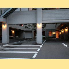 鹿児島県姶良市東餅田433-15 ファンコートランドホテル -04
