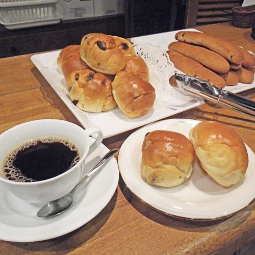 下田の中心街で便利!徒歩圏内に人気の観光スポットが豊富★<軽朝食サービス>シングル・ツイン