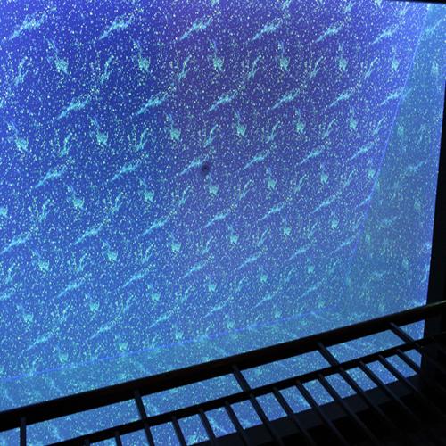 リゾートヒルズ豊浜 蒼空の風 ~SORA no  KAZE~ 関連画像 4枚目 楽天トラベル提供