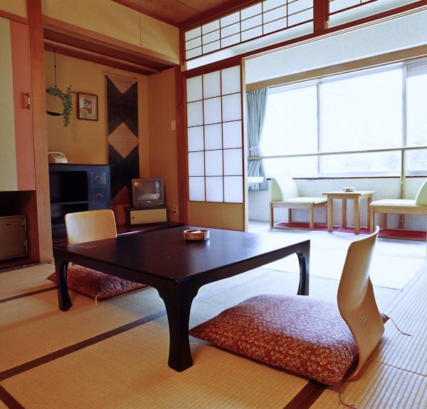白樺ホテル 関連画像 4枚目 楽天トラベル提供