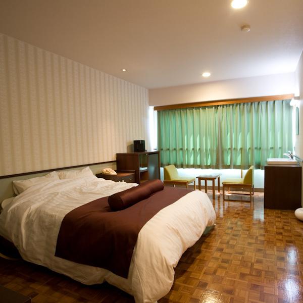 白樺ホテル 関連画像 2枚目 楽天トラベル提供