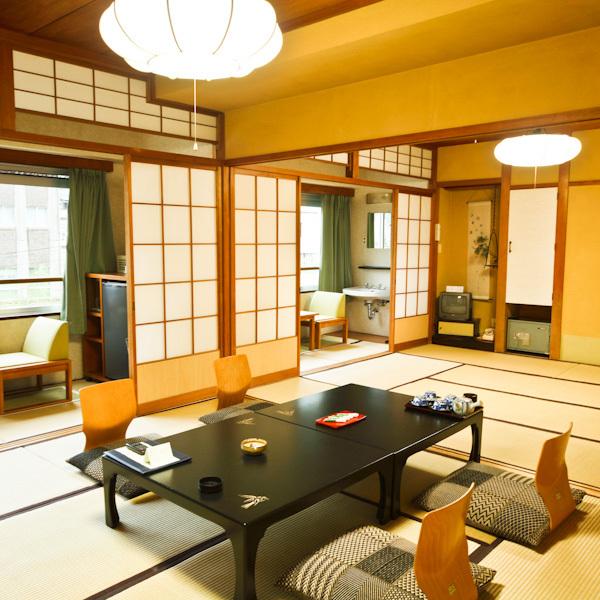 白樺ホテル 関連画像 3枚目 楽天トラベル提供