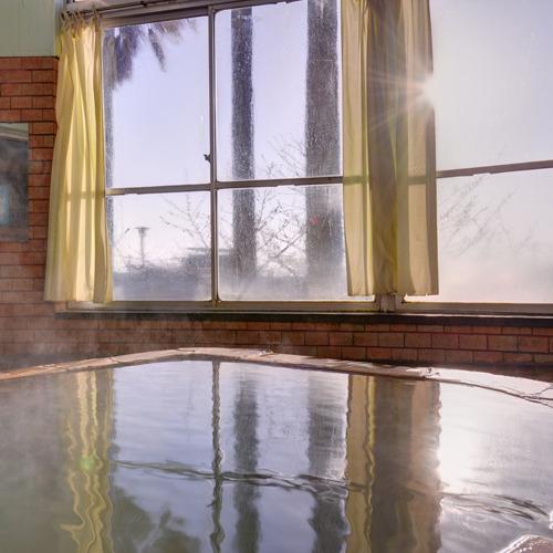 島原温泉 旅館海望荘 関連画像 4枚目 楽天トラベル提供