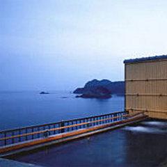 徳島県海部郡美波町日和佐浦455 ホテル白い燈台 -02