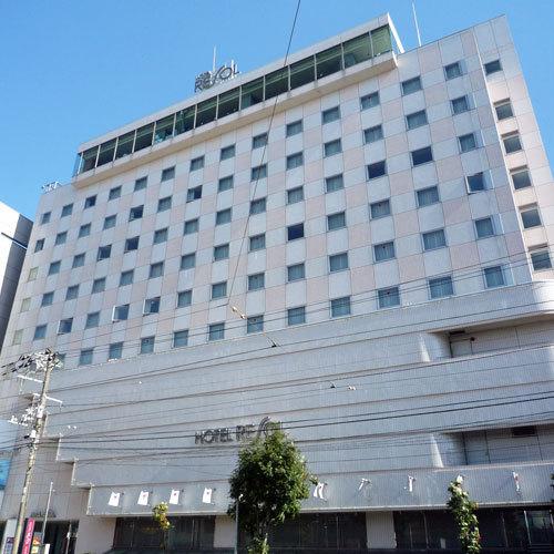 ホテルリソル函館 関連画像 4枚目 楽天トラベル提供