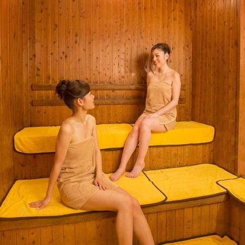 天然温泉 プレミアホテル-CABIN-旭川 関連画像 2枚目 楽天トラベル提供