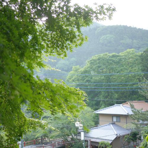 中川温泉 魚山亭 やまぶき 関連画像 1枚目 楽天トラベル提供