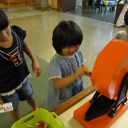 伊勢志摩国立公園 賢島の宿 みち潮 関連画像 2枚目 楽天トラベル提供
