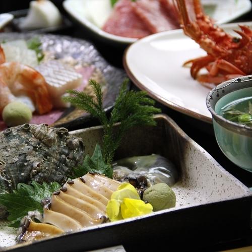 伊勢志摩国立公園 賢島の宿 みち潮 関連画像 3枚目 楽天トラベル提供
