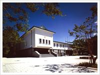 徳川美術館写真
