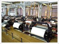 産業技術記念館写真