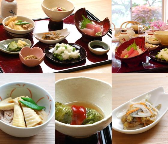 【和食・1泊2食】 和室6畳〜お仕事の方限定プラン!