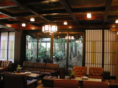 山鹿温泉 寿三 関連画像 1枚目 楽天トラベル提供