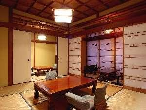 熊本県山鹿市山鹿1645 山鹿温泉 旅館寿三 -03