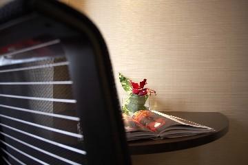 【1番人気】フレキシブルレート(素泊)ビジネス・レジャーに便利な立地♪≪ネット&コーヒー無料≫