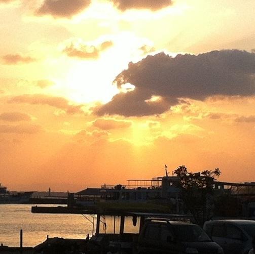 ホテルピースアイランド石垣イン八島 関連画像 3枚目 楽天トラベル提供