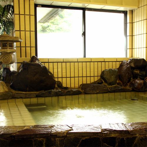 宮ヶ瀬Resort旅館 みはる 関連画像 3枚目 楽天トラベル提供
