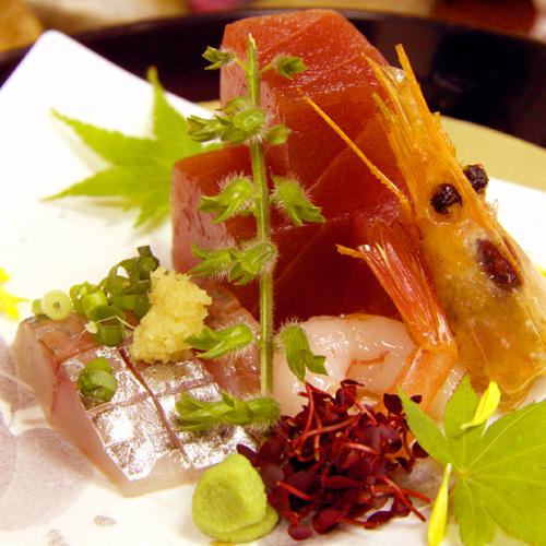 宮ヶ瀬Resort旅館 みはる 関連画像 2枚目 楽天トラベル提供