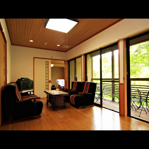 旅館 静山荘 関連画像 1枚目 楽天トラベル提供