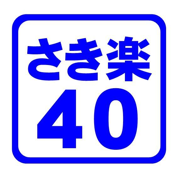 40日前の早めの予約でお得に泊まる!さき楽40(素泊まり)