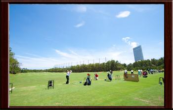 フェニックスゴルフアカデミー